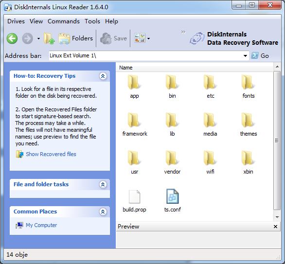 linux_reader_img02